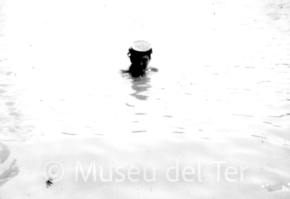 FSM_0070